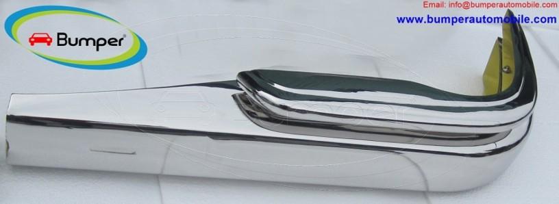 mercedes-w111-sedan-bumper-1959-1968-big-2