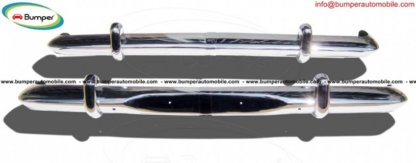opel-rekord-p2-bumper-by-stainless-steel-big-1