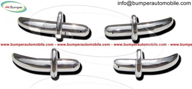 saab-92-bumper-by-stainless-steel-big-3