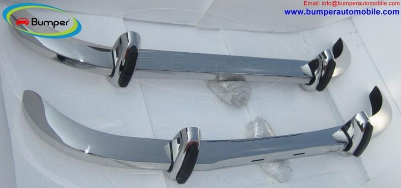 saab-96-longnose-bumper-19651970-big-0