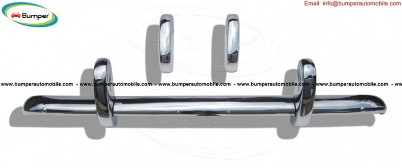 triumph-tr3a-bumper-19571962-by-stainless-steel-big-2