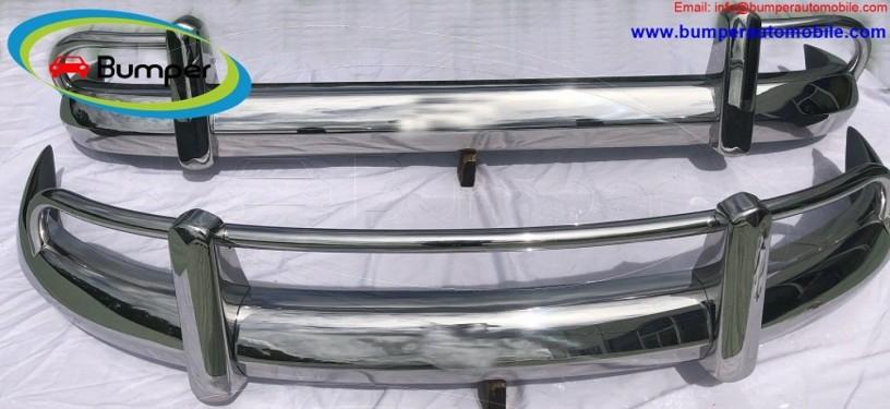 vw-t1-split-screen-bus-usa-type-bumper-big-1