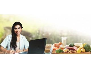 Dietitian and Weight Loss Expert in Chandigarh ,Kharar, Mohali, Panchkula