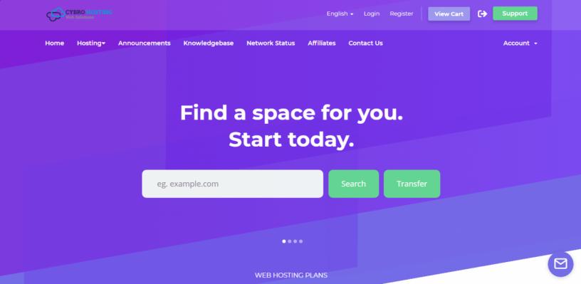 web-hosting-domain-names-big-1