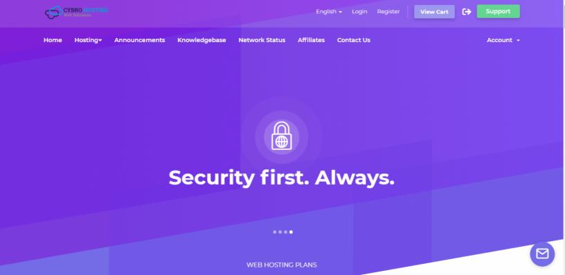 web-hosting-domain-names-big-0