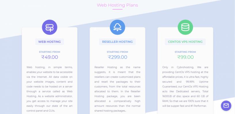 web-hosting-domain-names-big-4