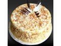 order-online-butter-scotch-cake-to-vizag-send-cakes-to-visakhapatnam-small-0