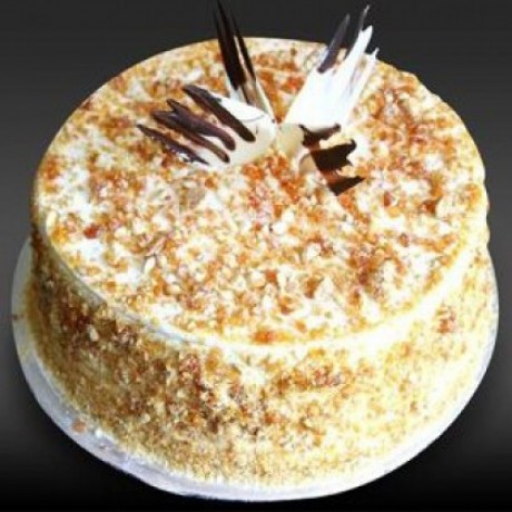 order-online-butter-scotch-cake-to-vizag-send-cakes-to-visakhapatnam-big-0