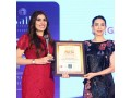 dietitian-in-chandigarh-weight-loss-expert-in-chandigarh-mohali-small-0