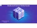dedicated-server-netherlands-dedicated-server-hosting-netherlands-small-0