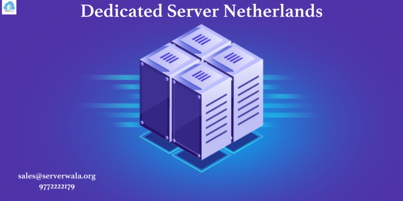 dedicated-server-netherlands-dedicated-server-hosting-netherlands-big-0