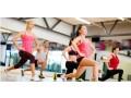nams-nutrition-pilates-small-1