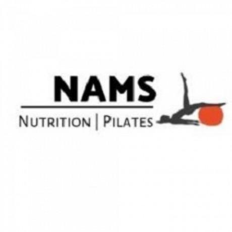 nams-nutrition-pilates-big-0