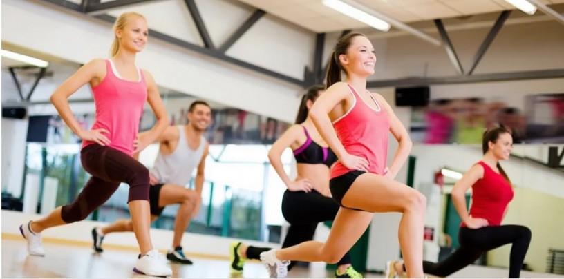 nams-nutrition-pilates-big-1