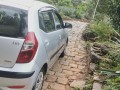 i10-magna-43000km-good-condition-2010-rs-16000-small-2