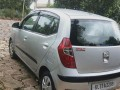 i10-magna-43000km-good-condition-2010-rs-16000-small-1