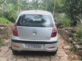i10-magna-43000km-good-condition-2010-rs-16000-small-5