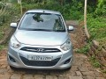 i10-magna-43000km-good-condition-2010-rs-16000-small-6