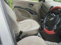 i10-magna-43000km-good-condition-2010-rs-16000-small-0