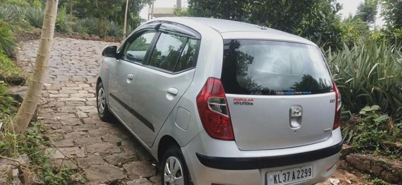 i10-magna-43000km-good-condition-2010-rs-16000-big-1