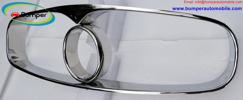 maserati-sebring-3500-gti-grill-big-0