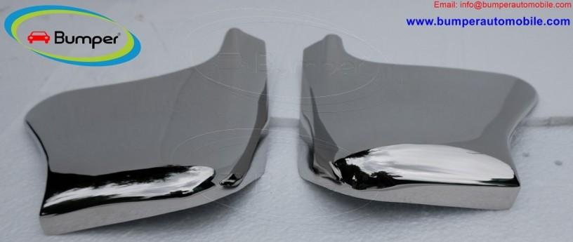 mercedes-190sl-roadster-stone-guards-big-3