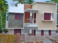 3-bhk1400-sqf425-cents-in-vazhottukonam-vattiyoorkavu-small-0