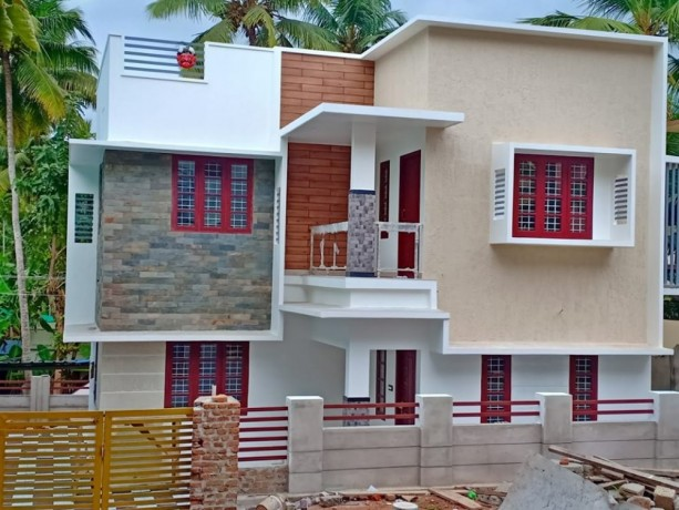 3-bhk1400-sqf425-cents-in-vazhottukonam-vattiyoorkavu-big-0