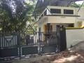 house-for-sale-near-vattapara-small-1