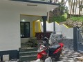 house-for-sale-near-vattapara-small-9