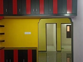 HOUSE FOR SALE NEAR VATTAPARA