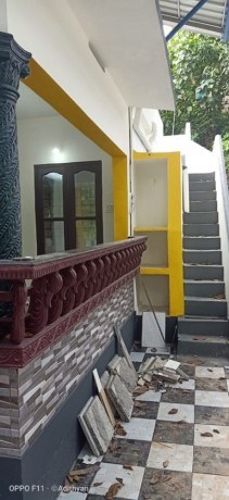 house-for-sale-near-vattapara-big-4