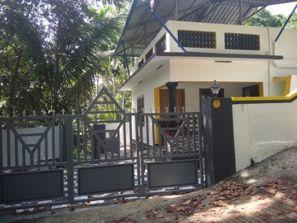 house-for-sale-near-vattapara-big-1