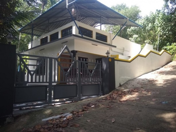 house-for-sale-near-vattapara-big-3