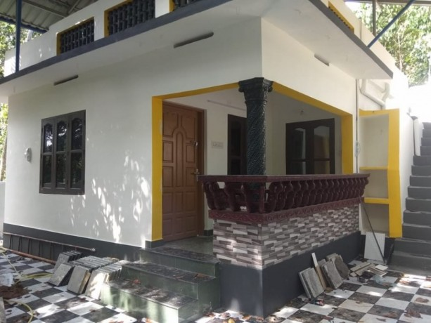house-for-sale-near-vattapara-big-2