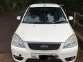 ford-fiesta-2008-model-zxi-diesel-original-kerala-small-0