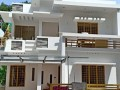 4-cent-3bhk-1800sqft-house-for-sale-small-4