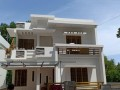 4-cent-3bhk-1800sqft-house-for-sale-small-3