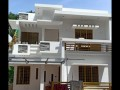 4-cent-3bhk-1800sqft-house-for-sale-small-5