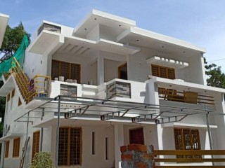4 cent 3bhk 1800sqft house for sale