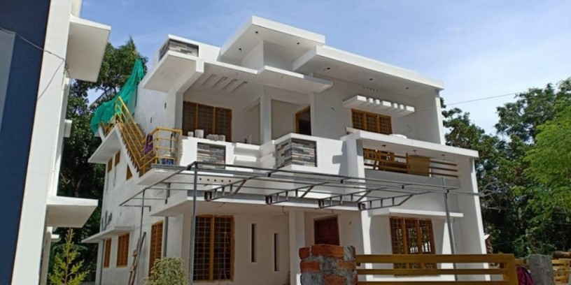 4-cent-3bhk-1800sqft-house-for-sale-big-0