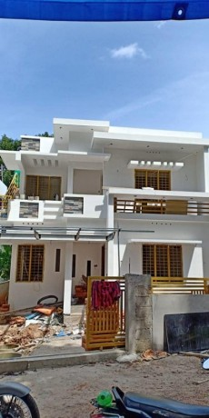 4-cent-3bhk-1800sqft-house-for-sale-big-4