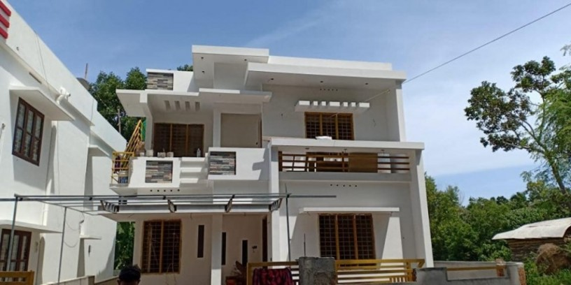 4-cent-3bhk-1800sqft-house-for-sale-big-3