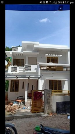 4-cent-3bhk-1800sqft-house-for-sale-big-5
