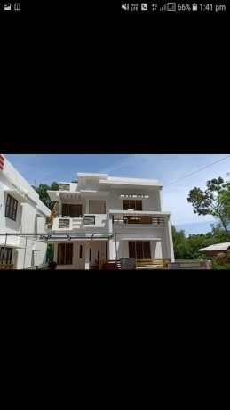 4-cent-3bhk-1800sqft-house-for-sale-big-1