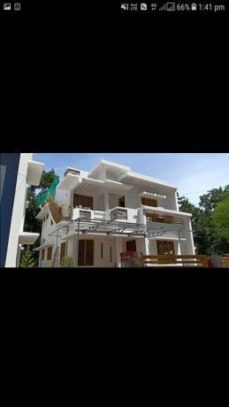 4-cent-3bhk-1800sqft-house-for-sale-big-2