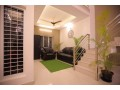 4-cent-1600-sqft-3-bedrooms-house-for-sale-at-trivandrum-small-1