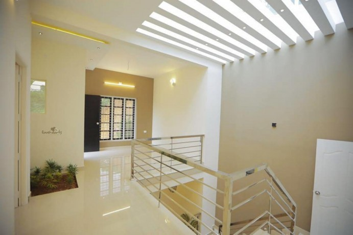 4-cent-1600-sqft-3-bedrooms-house-for-sale-at-trivandrum-big-2