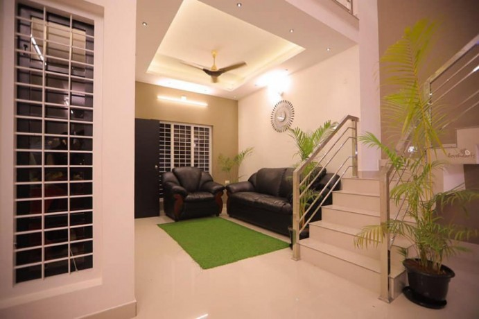 4-cent-1600-sqft-3-bedrooms-house-for-sale-at-trivandrum-big-1