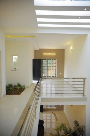 4-cent-1600-sqft-3-bedrooms-house-for-sale-at-trivandrum-big-5